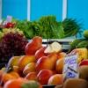 Калашниковский рынок проверили на наличие вредных организмов