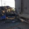 Стали известны подробности страшной автокатастрофы с погибшими и раненными под Тверью (фото)