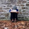 В Торжке пропали двое 16-летних подростков
