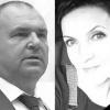 Председатель Собрания депутатов Максатихинского района застрелил жену и застрелился сам