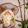 В Лихославле объявлен конкурс на название для Дома рукотворной игрушки