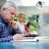 Правительство России планирует принять самый жесткий вариант законопроекта о повышении пенсионного возраста