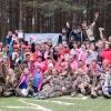 В Лихославльском районе стартует традиционный туристический фестиваль «Лихофест»