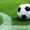 16 июня ФК «Лихославль» на своем поле примет СШОР из города Твери