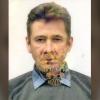 Внимание! В Лихославльском районе пропал мужчина