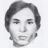 Пассажирка вытолкнула пенсионерку из маршрутки и нечаянно ее убила