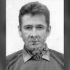Пропавший в Лихославльском районе мужчина найден мертвым