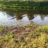 В Тверской области 17-летний парень пошел с друзьями купаться и утонул