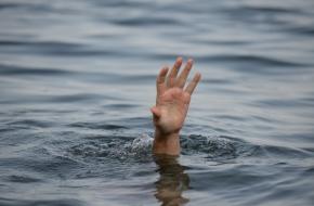 Еще один ребенок утонул в реке в Тверской области