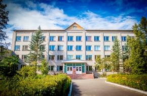 Калашниковский колледж проводит набор студентов на 2018-2019 учебный год