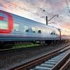 На перегоне Калашниково-Спирово произошел масштабный сбой, движение поездов было приостановлено