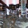 В России поднимут цены на водку, коньяк и шампанское