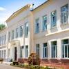 Школы Лихославльского района благоустраивают свои территории