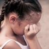 Арестованный в Лихославле педофил оказался 61-летним родственником изнасилованной девочки