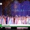 Бал выпускников Лихославльского района – 2018 (видео, полная версия)