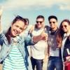 В Лихославле пройдет Фестиваль здорового образа жизни «Высота»