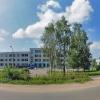В школах Торжка ведется капитальный ремонт спортзалов и санузлов