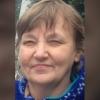 Пенсионерка со сберкнижкой отправилась в Спирово и пропала
