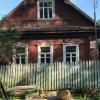 В Тверской области гость до смерти избил хозяев дома посадил их в садовую тачку и вывез на дорогу
