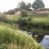 В Тверской области в реке опять утонул ребенок