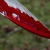 В Тверской области 17-летний подросток зарезал 16-летнего студента колледжа