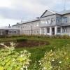 В Тверской области подросток в столовой подавился едой и задохнулся