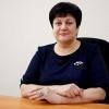 Комментарий главы Лихославльского района Натальи Виноградовой к Отчёту губернатора Тверской области