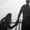 В Тверской области педофил в лифте надругался над ребенком