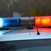 В Лихославле буйный водитель с ножом напал на гаишников