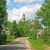 22 июля — День Толмачевского сельского поселения