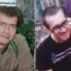 В Лихославльском районе бесследно исчез человек