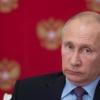 Путин заявил, что пенсионный возраст можно не повышать, деньги на выплату пенсий есть