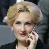 В России из-за вступившего в силу «закона Яровой» возможно увеличение стоимости услуг связи в два раза