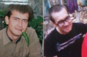 Пропавший в Лихославльском районе мужчина найден