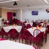 В поселке Калашниково открылся новый просторный банкетный зал «Визит»