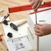 В Лихославле мебельщик заплатит штраф за испорченную кухню