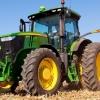 Калашниковский колледж предлагает бесплатное обучение на тракториста-машиниста с правами категории «В, С, Е»
