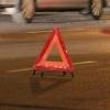 Под Лихославлем водитель внедорожника насмерть переехал человека, который лежал на дороге