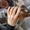 Водитель, устроивший пьяную аварию в поселке Калашниково, пытался избежать наказания