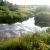 В Спировском районе в реке утонул ребенок
