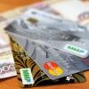 В Лихославле воришка «вывел» деньги с банковской карты жертвы
