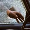 В Лихославле арестовали пьяного угонщика автомобиля