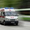 В Тверской области к женщине с инсультом «скорая» ехала два дня после чего отказала в госпитализации
