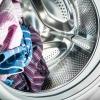 Жительница Лихославля нашла в стиральной машине «клад» и украла его