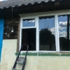 В Лихославльском районе подростка убило разрядом тока