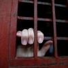 Мошенницу, натворившую дел в Лихославле, поймали в Санкт-Петербурге и этапировали «домой»
