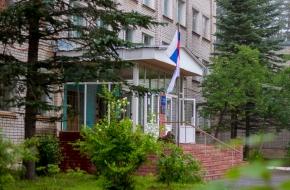 Калашниковский колледж продолжает набор студентов на 2018-2019 учебный год, осталось всего несколько бюджетных мест