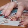 В Лихославле вынесли приговор «ушлой» мошеннице