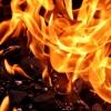 В Лихославльском районе ночные посиделки в бане закончились пожаром