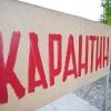 В деревнях Лихославльского района установлен карантин по бешенству животных
